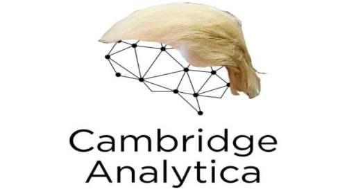 Cambridge Analytica este percheziţionată, decizie a justiţiei britanice