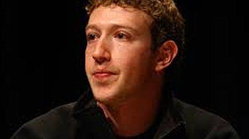 Zuckerberg recunoaşte în sfârşit că reţeaua Facebook a făcut erori