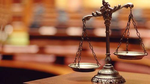 Magistraţii cer responsabililor să-şi asume consecinţele Raportului MCV