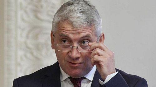 Ţuţuianu: Codrin Ştefănescu rezolva treburile murdare ale lui Dragnea
