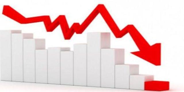 Deficitul bugetar a explodat la jumătatea anului la 1,6%, pericol de ratare a ţintei