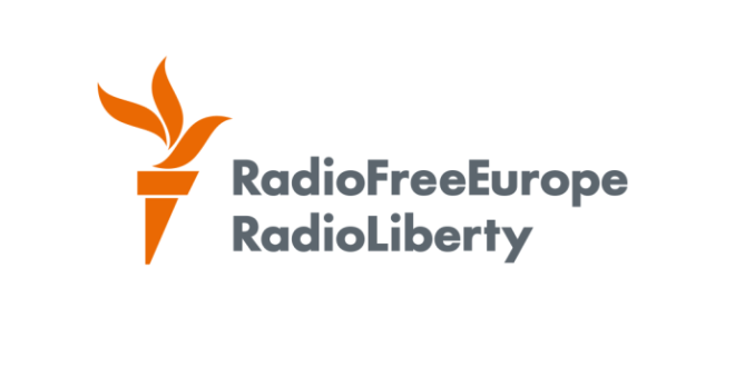 radio europa liberă