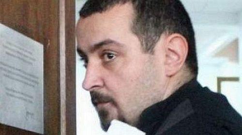 Andrei Bodean, spaima Clanului Mazăre, a devenit şeful DNA Constanţa