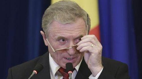 Augustin Lazăr către PSD: Luaţi-vă gândul de la OUG pe Codurile Penale!
