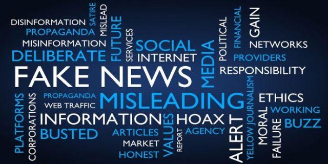Fake news permise. Website-urile închise în starea de urgenţă pot fi accesate