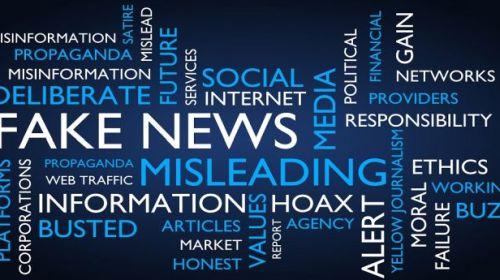 Clotilde Armand spune că imaginile cu userişticare sustrag voturi sunt fake news