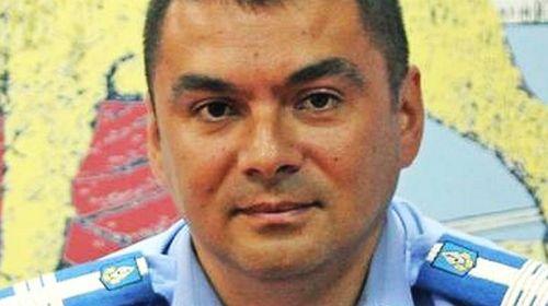 Sebastian Cucoş, detaşat de Marcel Vela în baronatul lui Ciolacu