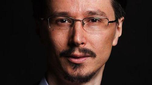 Cristi Danileţ susţine că CCR va respinge Legea eliminării pensiilor speciale