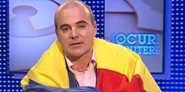 E făţiş. PSD strânge semnături contra Realitatea TV şi Rareş Bogdan