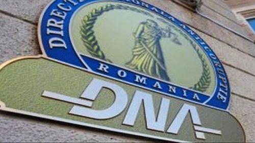 DNA, DIICOT și Parchetul General, noi şefi pe 22 ianuarie