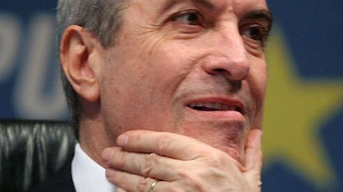 Tăriceanu, oribil, despre Kovesi: Mediocritate, slugărnicie, duplicitate