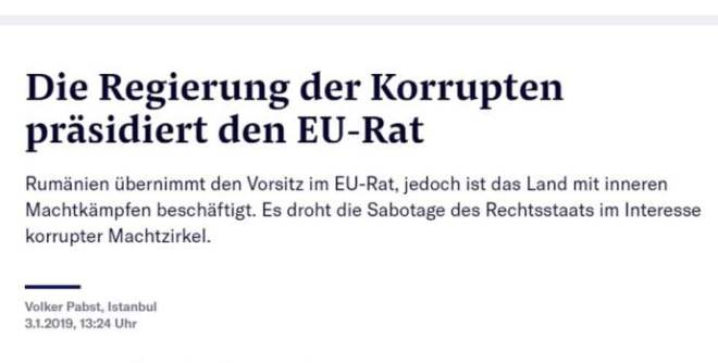 Neue Zurcher Zeitung
