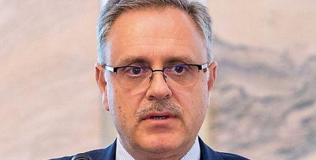 """Cristian Roșu, ASF: """"Riscul de intrare a României în infringement, din cauza legislației RCA, este aproape exclus"""""""
