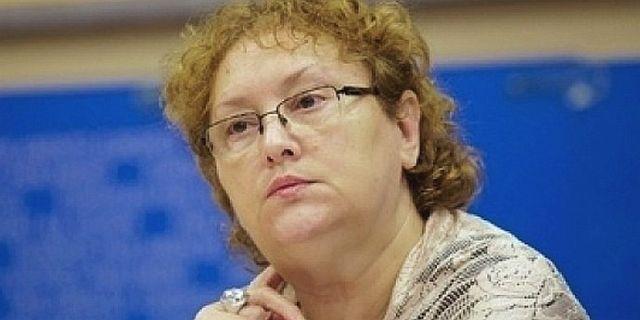 Renate Weber: Contracandidaţii Codruţei Kovesi s-ar putea retrage din cursă