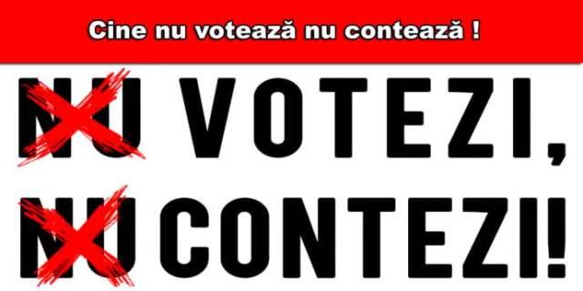 referendumul