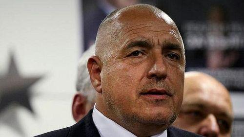 Bulgaria susţine candidatura lui Kovesi la Parchetul European