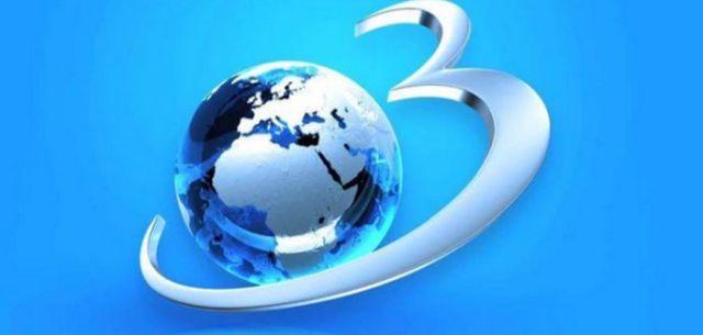 Antena 3, zvonuri că a plătit 5 milioane de dolari ca să se lipească de CNN