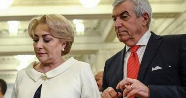 PSD şi ALDE se acuză reciproc de impotenţă, rima Bulă
