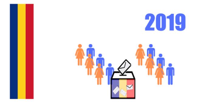 alegeri prezidenţiale