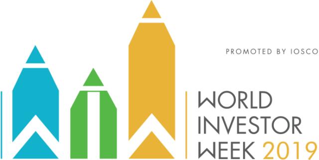 ASF celebrează educația financiară în cadrul World Investor Week