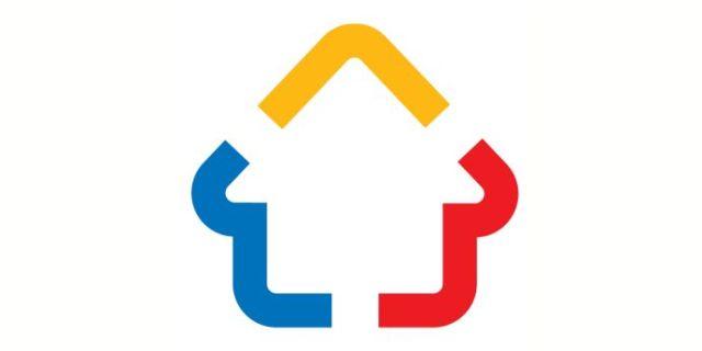 ASF lansează campania PAID, de conştientizare a importanţei asigurărilor obligatorii de locuinţe