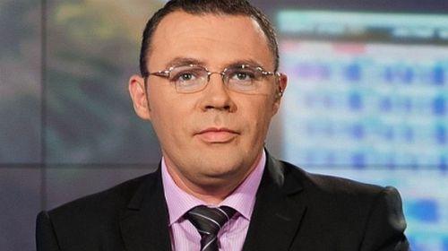 Moise Guran a fost invitat la dezbaterea cu Klaus Iohannis