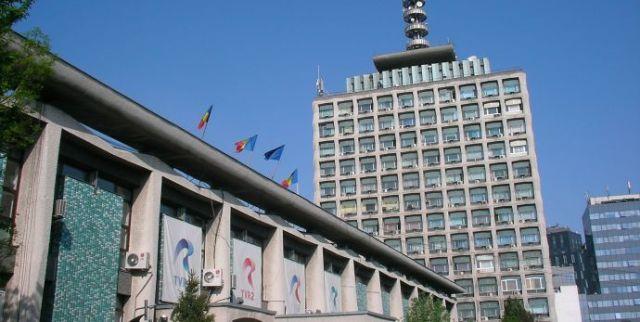 TVR a fost prejudiciată cu peste 20 de milioane de euro