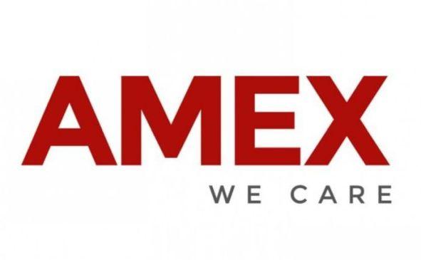 amex-lab