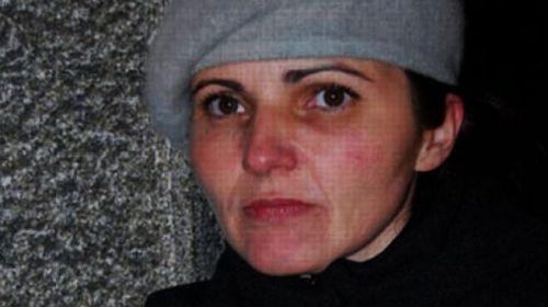 Corina Untilă, unul dintre eroii din Decembrie '89, a murit