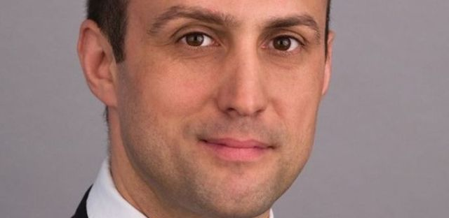 Valentin Ionescu (ASF): Actuala criză va forţa renaşterea multor industrii