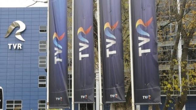 televiziunea publică