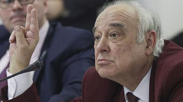 ion ghizdeanu