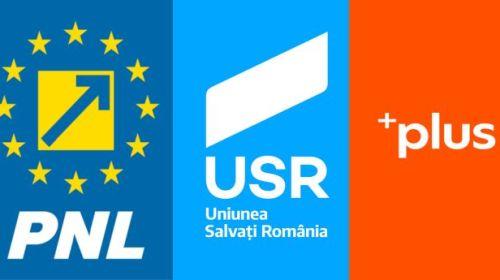 PNL susţine proiectul USR, de impozitare a pensiilor speciale cu 90%