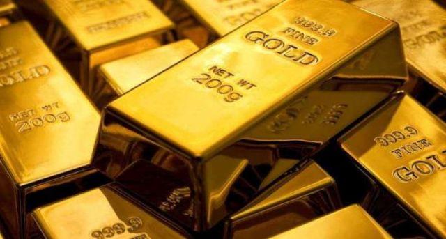 repatrierea aurului