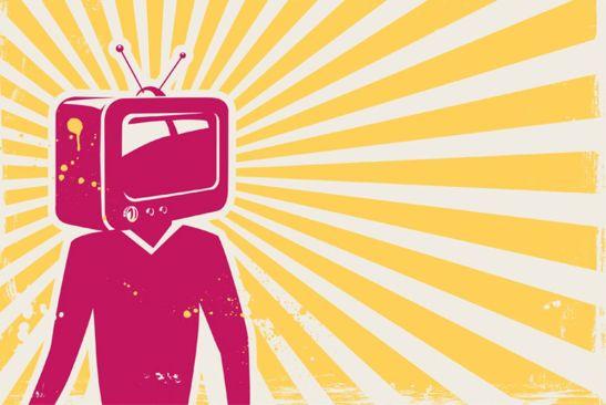 """Aligică: """"Isteria şi iresponsabilitatea de la televiziuni, pericol de securitate naţională"""""""