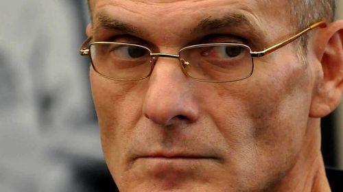 """CTP observă ce voia PSD să facă din România. """"Luam de pe jos vaccinuri, caUcraina şi Moldova"""""""