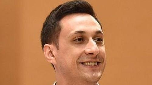 Vlad Gheorghe, bătut pe 10 august, europarlamentar în locul lui Clotilde Armand