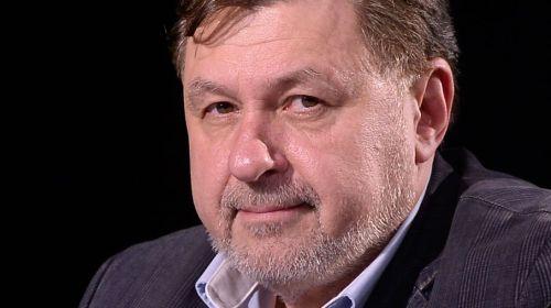Tupeu 2020. Alexandru Rafila: Memorialul Durerii nu a fost obiectiv cu tatăl meu