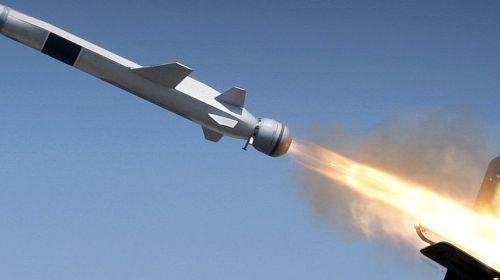SUA aprobă vânzarea către România a sistemelor de rachetă antinavă