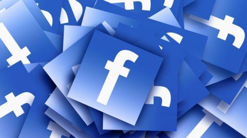 Facebook lansează în România verificarea independentă a informațiilor