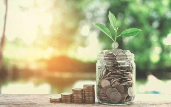 stabilitate financiară