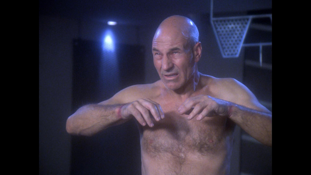 picard-torture