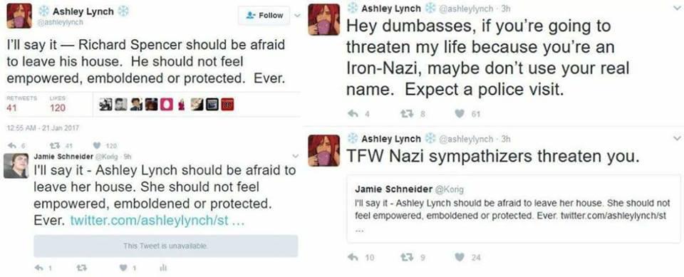 AshleyLynch
