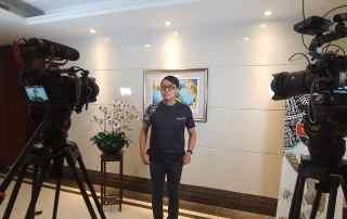 讓世界都看見-台灣好品牌-電視節目專訪-「凱鑫貼布」05 製作單位:星澤國際 製作人:游祈盛、楊含容