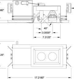 starfire lighting solutions mr16 led wiring diagram  [ 1062 x 802 Pixel ]
