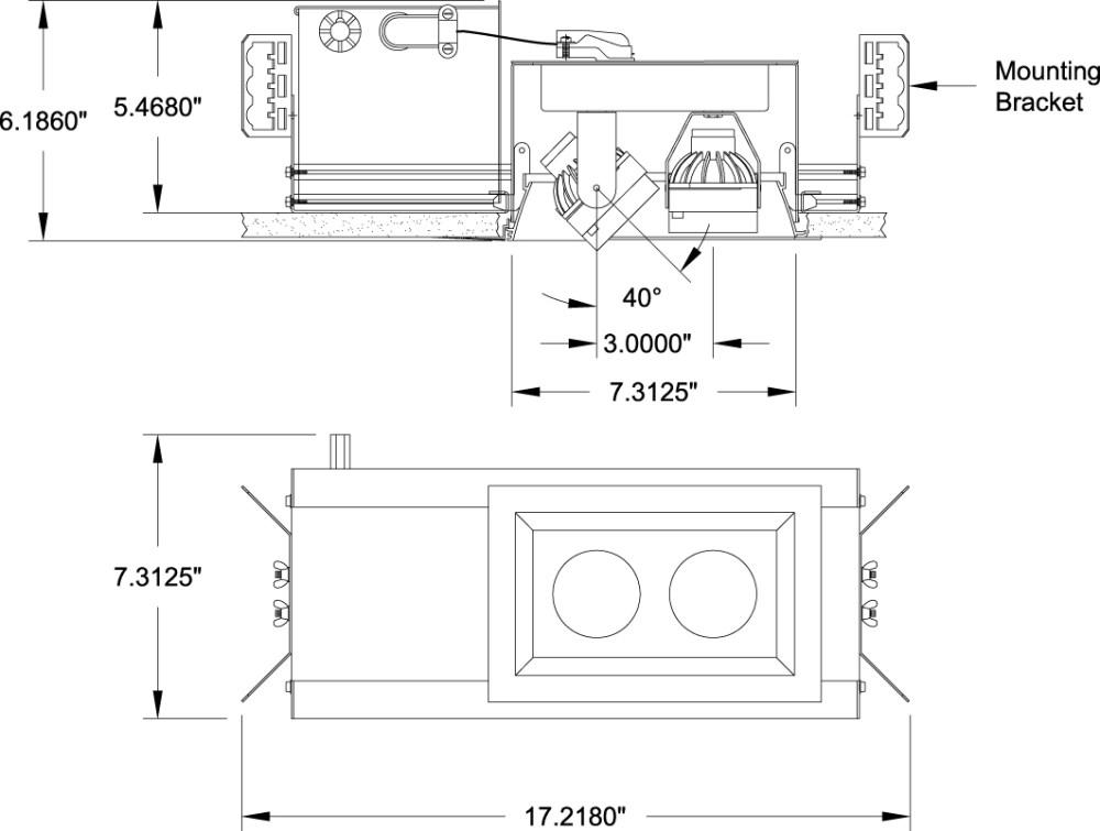 medium resolution of starfire lighting solutions mr16 led wiring diagram