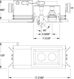 led mr16 wiring schematic [ 1062 x 824 Pixel ]
