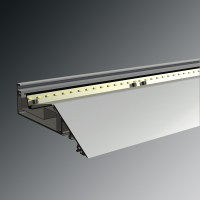 Starfire Lighting Solutions - LED