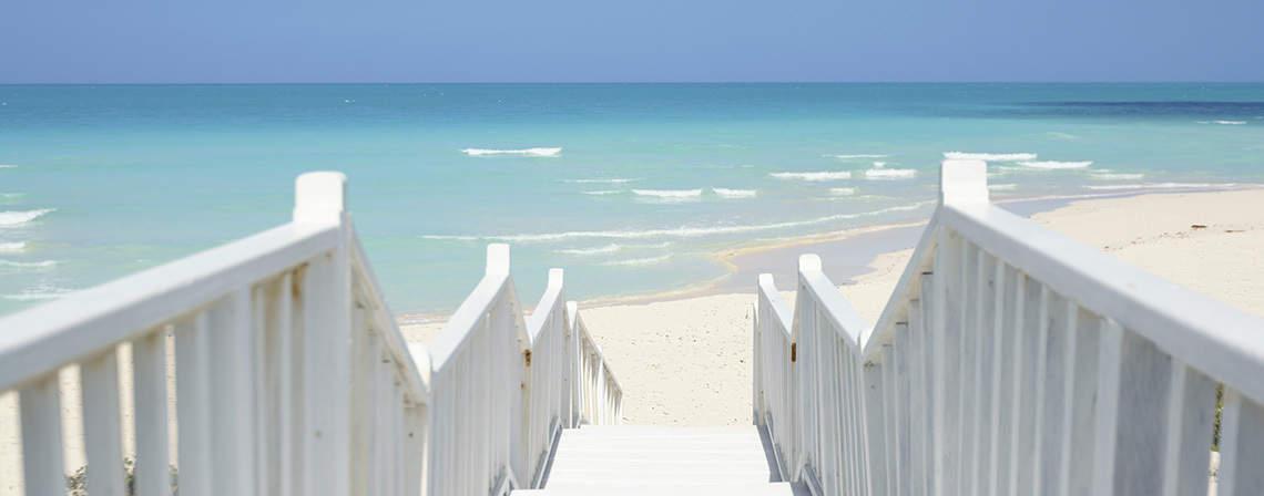 Starfish Cayo Santa Maria  All Inclusive Resort