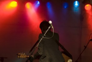 8_dente---live--festoria-09-saronno-05